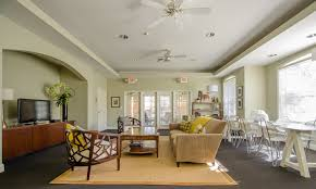 lyme stone ranch rentals new smyrna beach fl apartments com