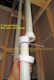 basement waste water pump basement decoration by ebp4