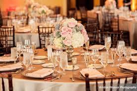 chiavari chairs wedding collina anjie and ben s blush pink asian inspired wedding