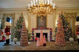 christmas at the white house washington dc us pinterest