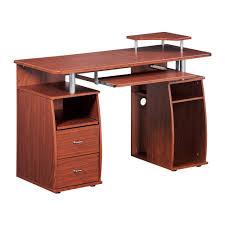 Techni Mobili Desk Assembly Instructions by Techni Mobili Rta 8211 Computer Desk The Mine