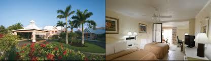 Atlantis Comfort Suites Relentless Financial Improvement Atlantis Paradise Island Trip