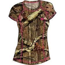 Mossy Oak Duck Blind Camo Clothing Best 25 Mossy Oak Hoodies Ideas On Pinterest Mossy Oak Clothes
