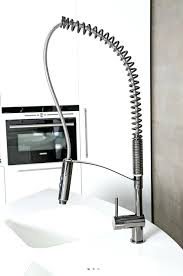 best rohl country kitchen faucet photos home decorating ideas