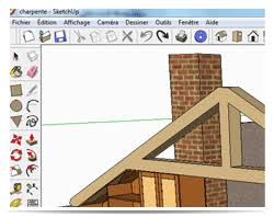 designer software home design