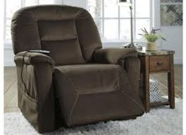 Triple Recliner Sofa by Recliners Living Room Taft Furniture