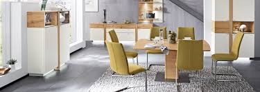 Matching Living Room Chairs Matching Living Room And Dining Room Furniture Furniture