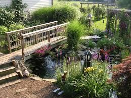 Small Backyard Pond Ideas Decoration In Backyard Pond Ideas Handbagzone Bedroom Ideas