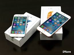 buying an unlocked iphone in uk here u0027s what you know