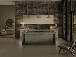 laura ashley kitchens dsi kitchens u0026 bathrooms