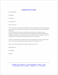 cover letter for resumes exles how do a cover letter for a resume resume exles templates the
