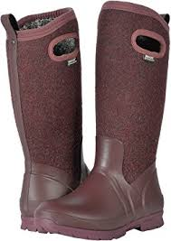 s bogs boots canada bogs boots wool shipped free at zappos