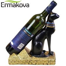 Antler Wine Rack by Popular Animated Wine Buy Cheap Animated Wine Lots From China