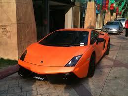 Lamborghini Gallardo Lp550 2 - lamborghini gallardo lp 550 2 superleggera mod by akkala5h on