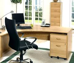 Corner Home Office Desks Pottery Barn Office Furniture Home Office Furniture Corner Desk