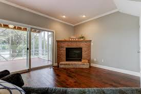 Laminate Flooring Knoxville Tn Listing 276 Henderson Bend Rd Knoxville Tn Mls 1017262