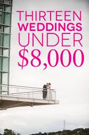 low budget wedding venues 15 best wedding images on weddings black suits and ties