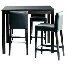 table haute cuisine ikea table haute bois ikea table haute bar cuisine rennes 32 table haute