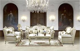 perfect individual chairs for living room design ideas 40 in