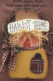 Halloween Wood Craft Patterns - 152 best pintura country harvest images on pinterest crafts