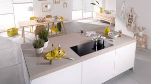 Miele Kitchen Design by The Best Layouts To Consider When Designing Your Kitchen