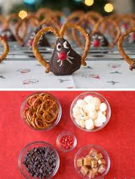Foods For Christmas Party - 26 easy christmas party food ideas for kids craftriver