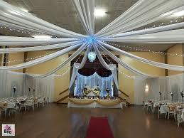 wedding backdrop gumtree decor services backdrops draping roof draping wall draping