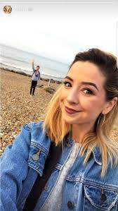 1016 best zoella images on pinterest youtubers sugg life and