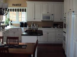 cost of custom kitchen cabinets how much kitchen cabinets cost custom kitchen in white laminated