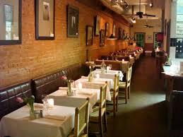 the 38 essential dallas restaurants january 2015
