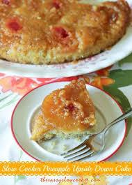 best 25 pineapple upside cake ideas on pinterest pineapple