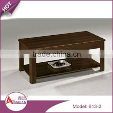 home goods coffee tables home furniture arabic style modern design rectangle pvc home goods