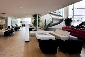southgate audi service southgate audi portfolio hip architects