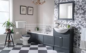 Bathroom Design Basics Bathroom Basics U2013 6 Myths You Can Flush Down The Toilet London