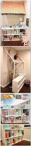 best 25 indoor playhouse ideas on pinterest kids indoor