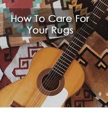 Guitar Rugs Nashville Rug Cleaning U2013 Floorcare For Life