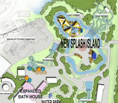halloween horror nights map 2015 newsplusnotes kings dominion shows off more details of 2015