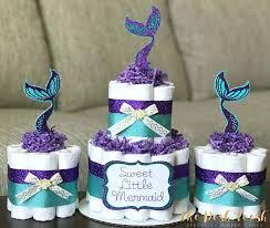 mermaid themed baby shower mermaid baby shower cake mermaid baby shower photo mermaid