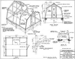 free building plans the agricultural building and equipment plan list 300 free plans