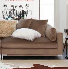 City Furniture Living Room Living Room Furniture Value City Furniture And Mattresses