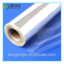 where to buy colored cellophane biodgredable and compostable colored cellophane rolls clear