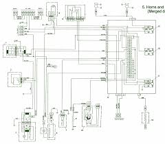 fiat punto mk2 wiring diagram manual wiring diagram fiat punto