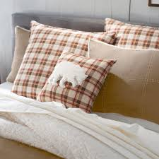 Kohls Comforters Comforter Sets At Kohls Comforters Decoration