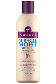 best shampoo for dry hair the one buy that u0027ll restore your locks
