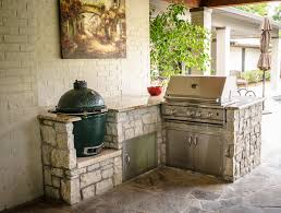 grilling porch splashy brinkmann smoke n grill in porch traditional with grilling