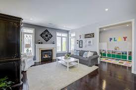 fernbrook homes decor centre 3346 stocksbridge avenue oakville oakville homes for sale