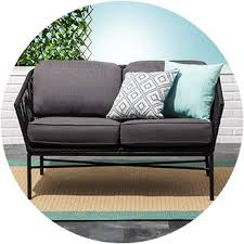 Outdoor Patio Furniture Sets by Why You Will Choose Patio Furniture Sets For Outdoors Using