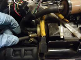 tear it up fix it repeat 1500 vulcan fuel pump bypass permanently