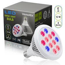 led grow light bulbs cheap gianor new 150w led plant grow light