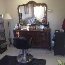 g u0026 company hair u0026 nail salon hair stylists 5115 north oracle